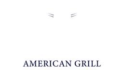 Mill Creek Tavern Logo