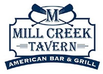 Mill Creek Tavern Logo